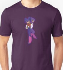 NiGHTS: Journey Into Dreams Unisex T-Shirt