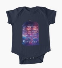 Miracles Kids Clothes