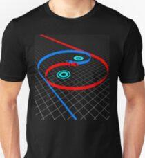 Tron Yang T-Shirt