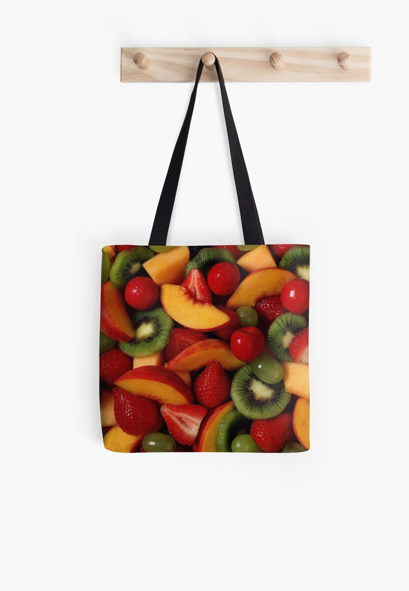 Fruit Mix by welovevintage