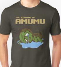 Amumu T-Shirt