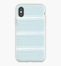 Geometric iPhone-Hülle & Cover