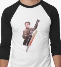 Common production  T-Shirt