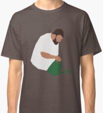 DJ Khaled Gardening Classic T-Shirt