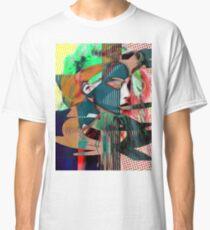 Tania Classic T-Shirt