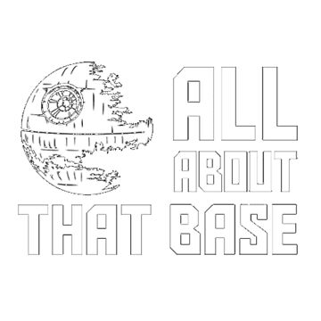 All About That Base by topols