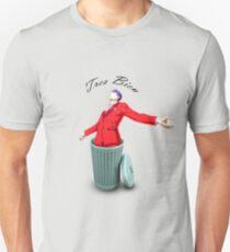 Rightful Place Unisex T-Shirt