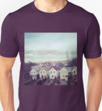 Little Boxes T-Shirt