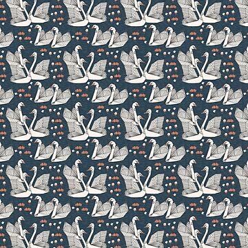 My Swan Song by Brammer