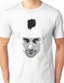 Travis Bickle Unisex T-Shirt