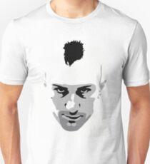Travis Bickle T-Shirt