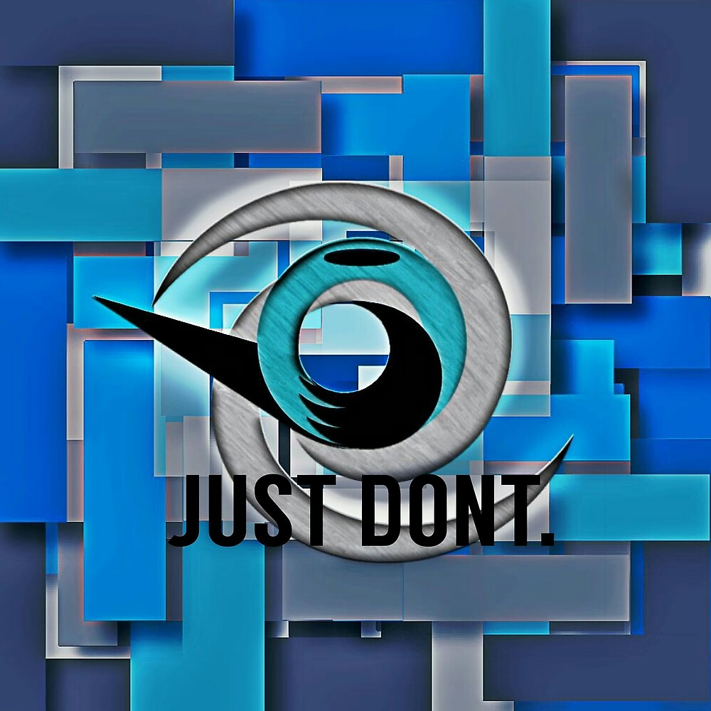 JUST DONT. by nikki-e