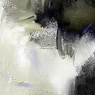 Shadow by Anivad - Davina Nicholas