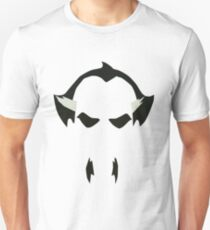 Ra's Al Ghul Unisex T-Shirt