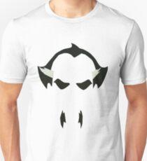 Ra's Al Ghul T-Shirt