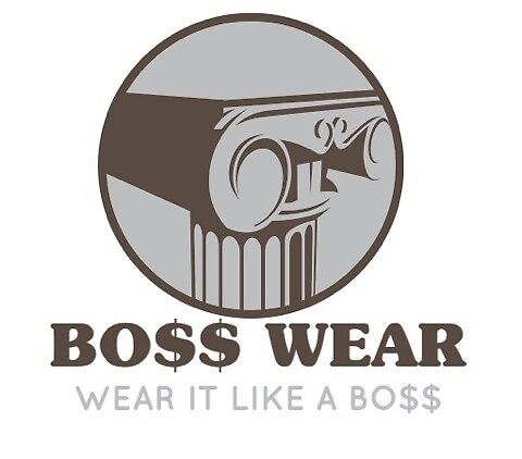 BO$$ WEAR by BO$$ WEAR