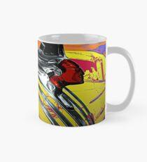 Chieftain Mug