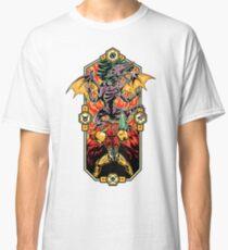 Epic Super Metroid Classic T-Shirt