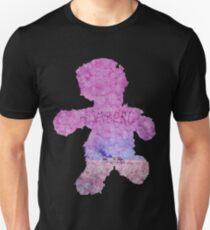 Breaking Bad - Pink Bear T-Shirt