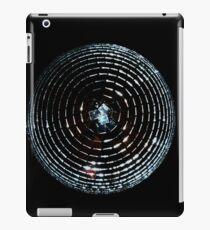 Disco Ball 2 iPad Case/Skin