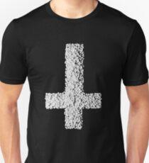 Anticross 2.0 Unisex T-Shirt