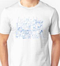 Horus adventurers Unisex T-Shirt