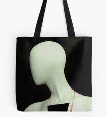 MADELEINE N°5 Tote Bag