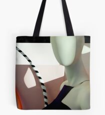 MADELEINE N°6 Tote Bag