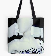 MADELEINE N°8 Tote Bag