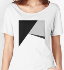 Angles Women's Relaxed Fit T-Shirt