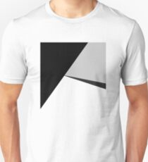 Angles Unisex T-Shirt