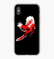 alexisonfire iphone