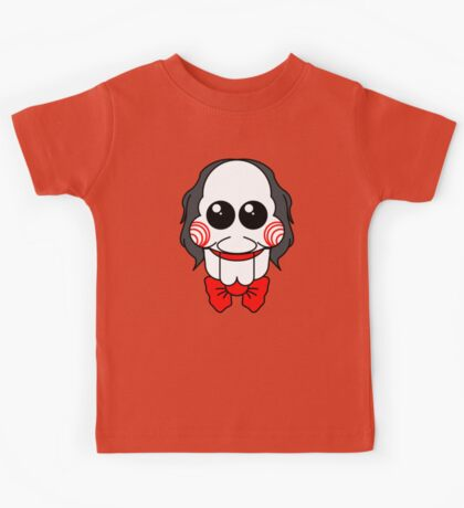 Let's play a game, yay! Kids Clothes