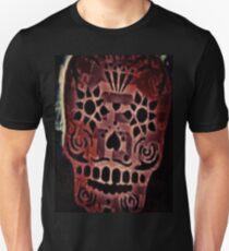 Go Giants Unisex T-Shirt