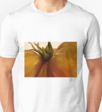 Tomato Macro T-Shirt