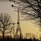 Paris by styles