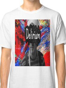 Bill Murray's Delirium Classic T-Shirt