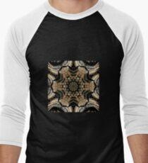 Heartwood T-Shirt