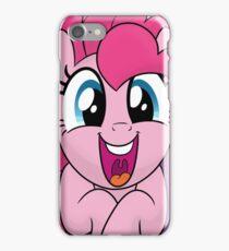 Pinkie Pie Phone Case iPhone Case/Skin