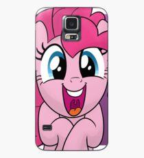 Funda/vinilo para Samsung Galaxy Estuche para teléfono Pinkie Pie