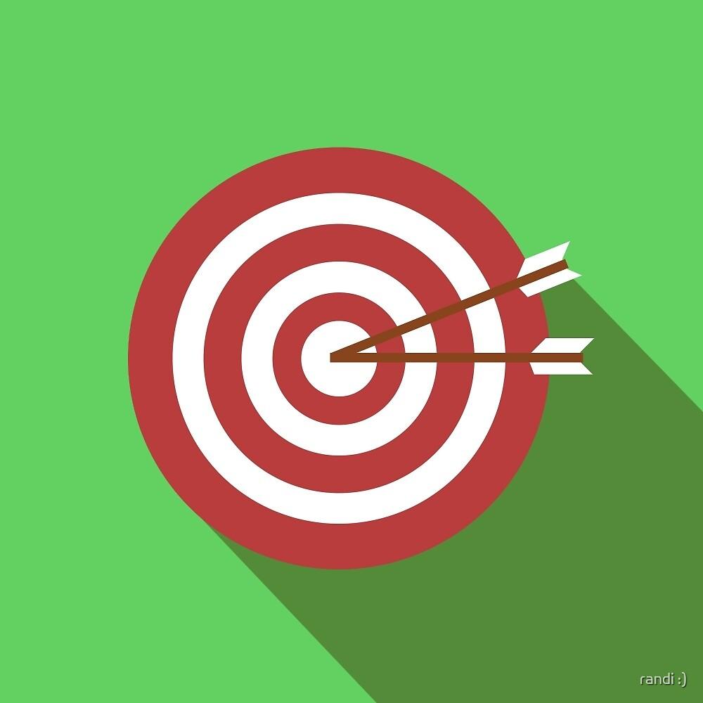 target by randi :)