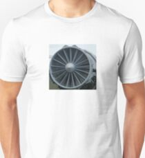flying-monster collection 031 T-Shirt
