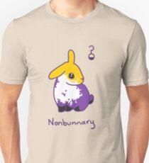 Original Nonbunnary Unisex T-Shirt