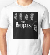 The Brutals! Unisex T-Shirt
