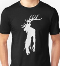 Wendigo Silhouette T-Shirt