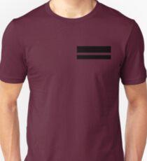 Team Mccall Unisex T-Shirt