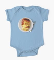 All the Bacon and Eggs Kids Clothes