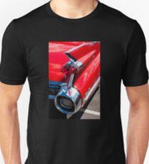 Cadillac tshirt Unisex T-Shirt