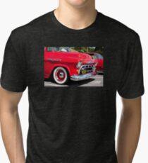 All American  Tri-blend T-Shirt