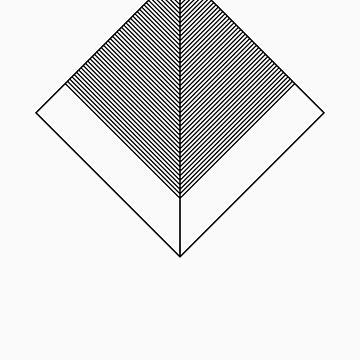 ReWork by geometee